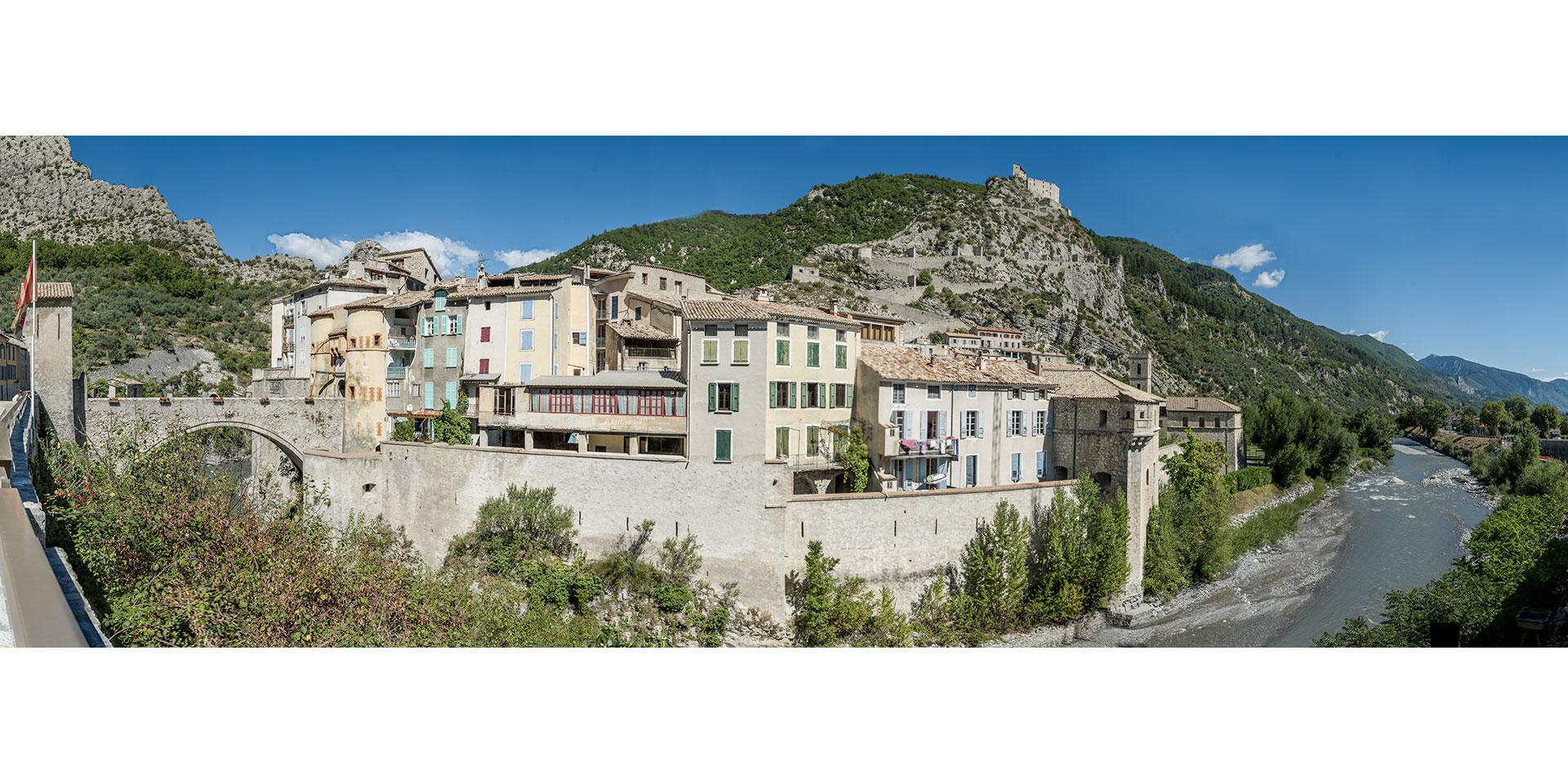 Provence - Frankreich
